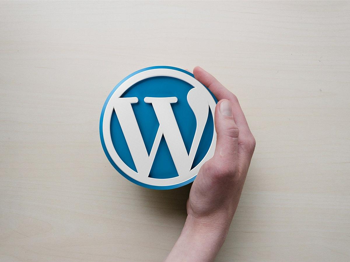 WordPressプラグインの具体的なインストール方法【画像付きで説明】