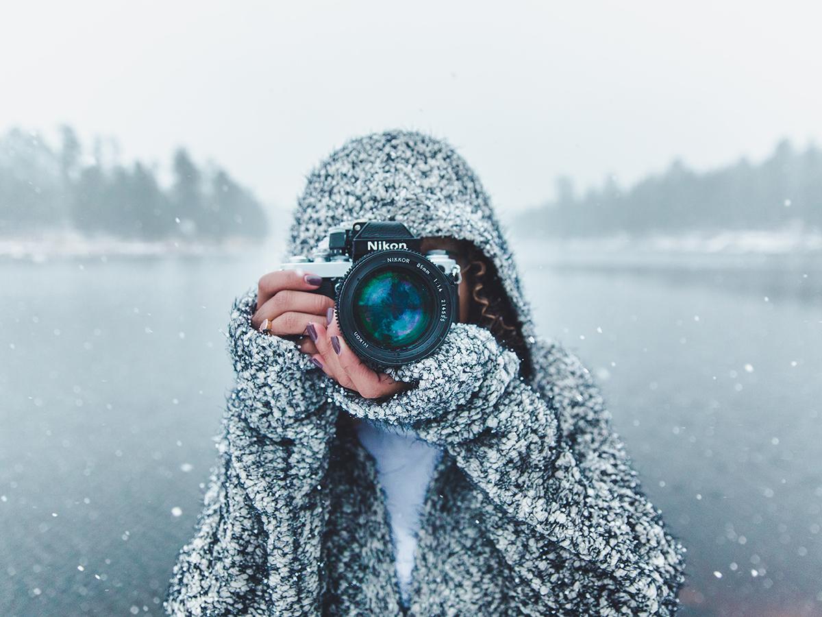 Web制作の画像選定に便利な素材サイト4選