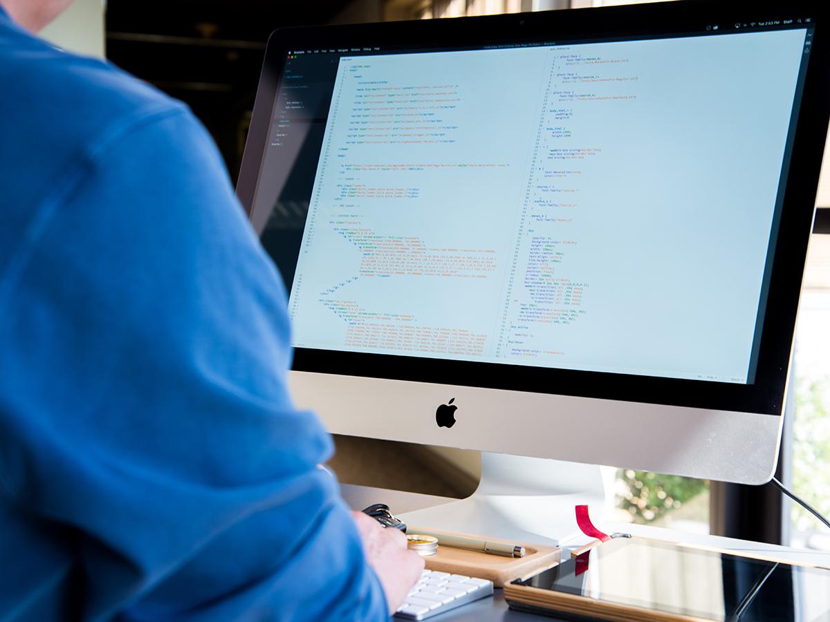 コーディングを無料で学べるWebサービス