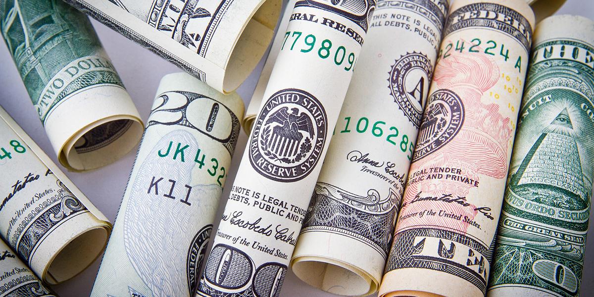 収入は安定してるの?