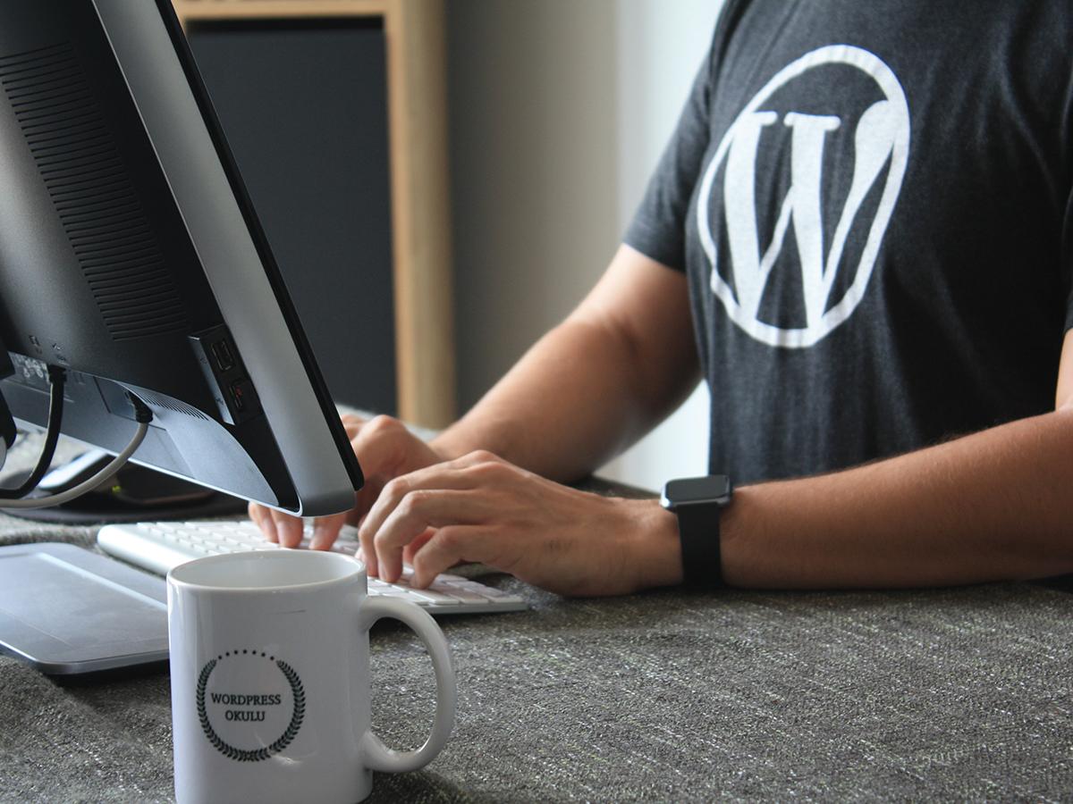 WordPressで仕事をするために勉強するべきこと【必要なものだけ】