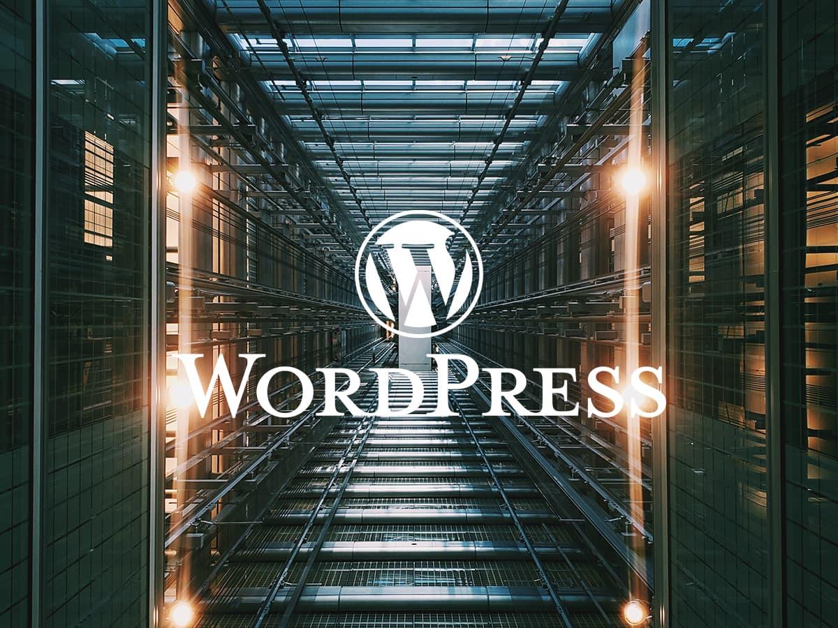 WordPress用のレンタルサーバー 3選【現役エンジニアおすすめ】