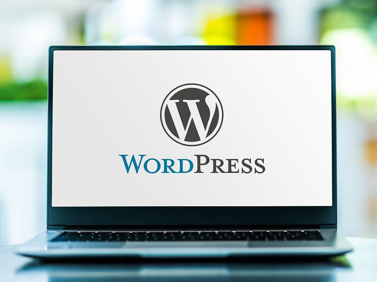 【初心者向け】WordPressのユーザー名変更方法【セキュリティ対策】